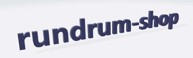 rundrum-shop